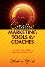 Creative Marketing Tools
