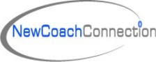 New Coach Connection