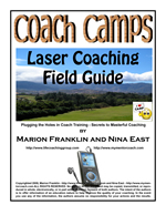 CoachCamps.com